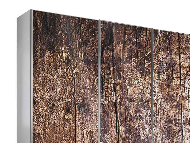 Stickers pour meuble en bois best revetement autocollant pour meuble rouleau stickers loft - Stickers pour meuble en bois ...