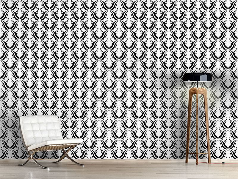 Design Wallpaper Theodor